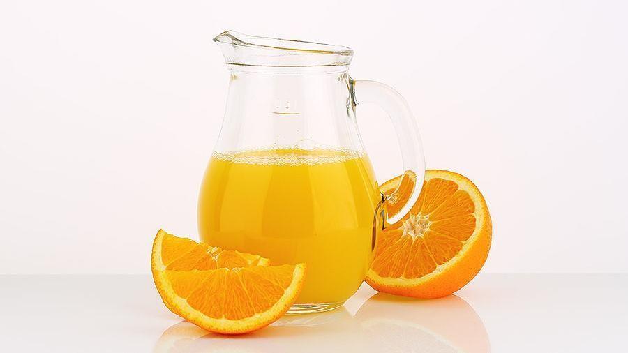 juices-2