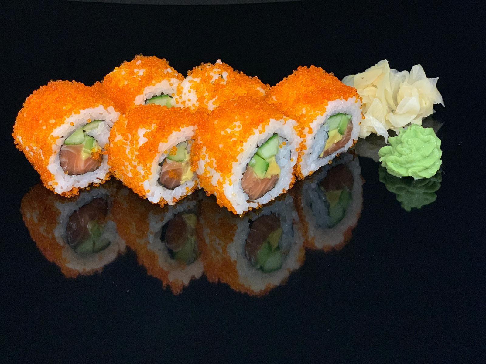 with-smoked-salmon-in-caviar