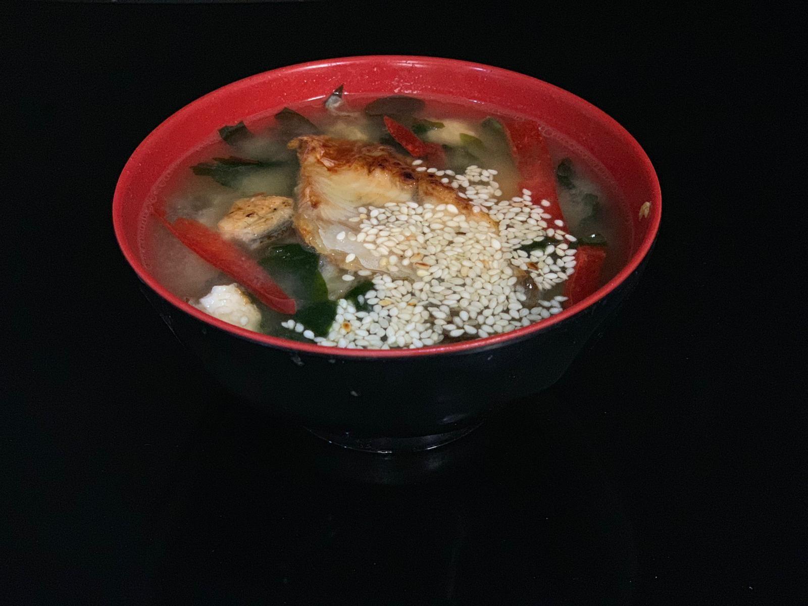 miso-soup-with-blackhead-2