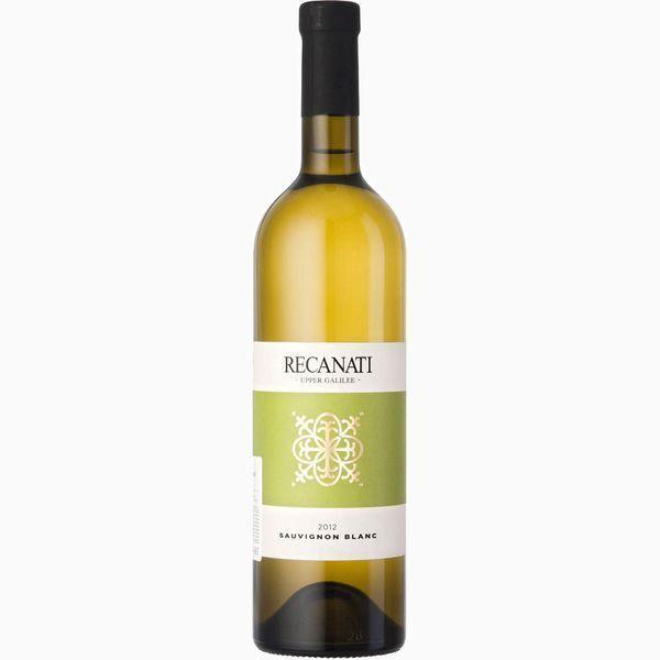 wine-recanati-dry-white-2
