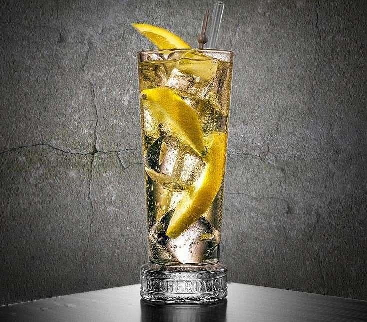 beton-cocktail