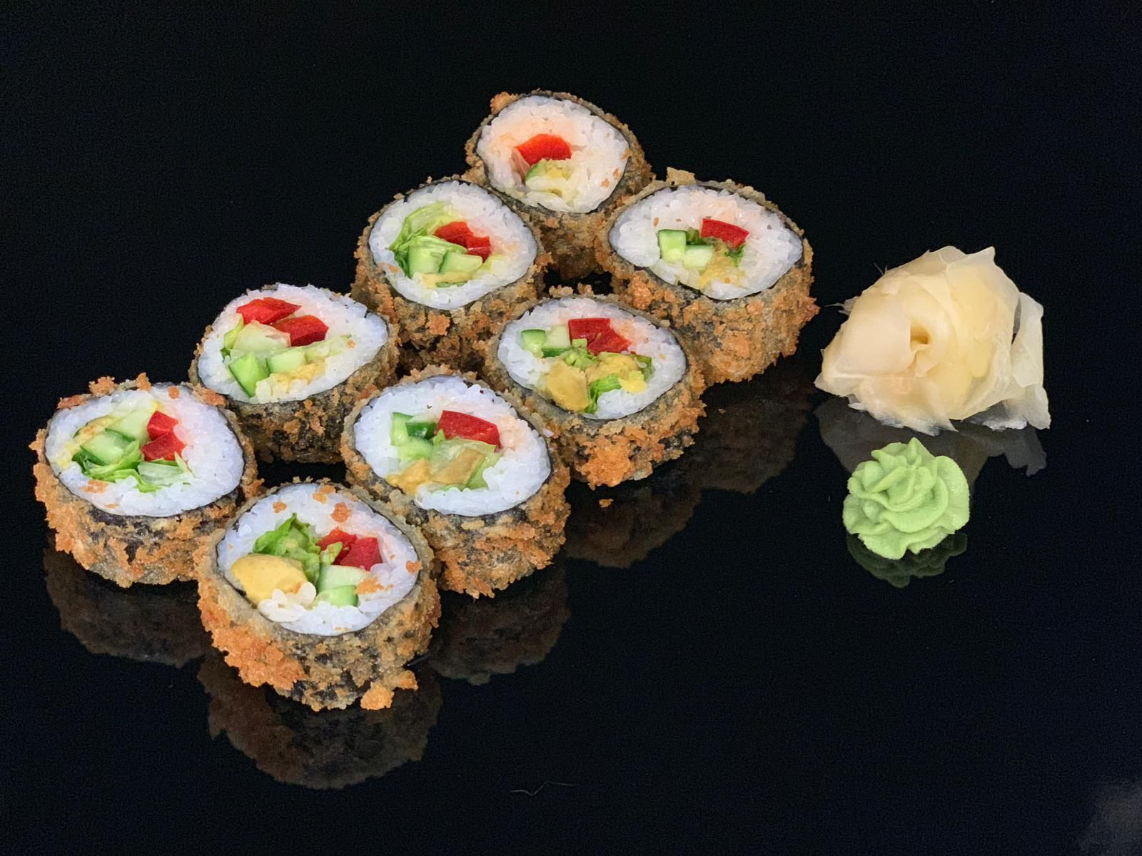 hot-roll-with-potherbs