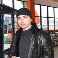 Roman Sukhomlinov