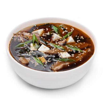 miso-soup-classic-2