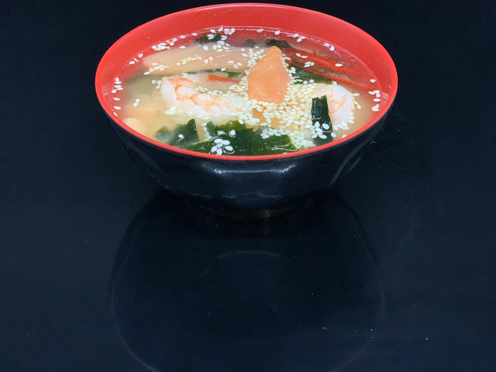 miso-with-seafood-2